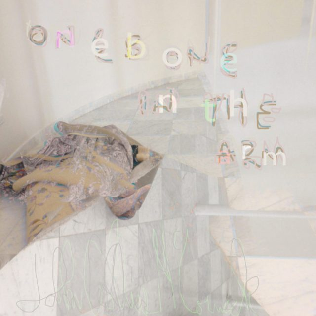 one_bone_in_the_arm-768x768